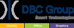 DBC Group