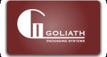 Goliath Packaging Systems Ltd