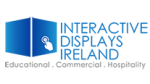Interactive Displays Ireland