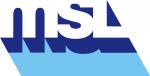 MSL Engineering Ltd.