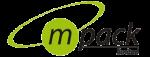 M Pack Ltd