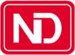 NeoDyne Ltd.