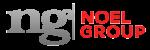 The Noel Group