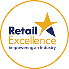 Retail Excellence