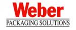 Weber Packaging Solutions Ireland