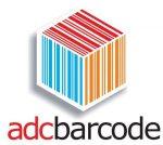 ADC Barcode