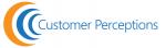 Customer Perceptions Ltd