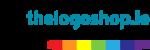 TheLogoShop