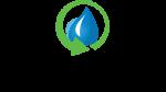 Water Tecnik Ltd