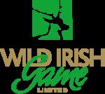 Wild Irish Game