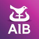 AIB Commercial Finance Ltd.