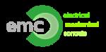 EMC Ltd