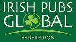 Irish Pubs Global