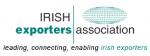 Irish Exporters Association