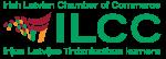 Irish Latvian Chamber of Commerce