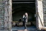 Louise Mc Guane-Irish Whiskey Bonder - The Chapel Gate Irish Whiskey Company