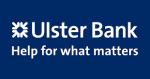 Ulster Bank Ireland