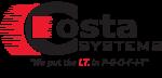 Costa Systems Ltd