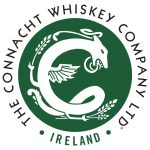Ella Nawrot-Event Planner and Tour Guide, Connacht Whiskey